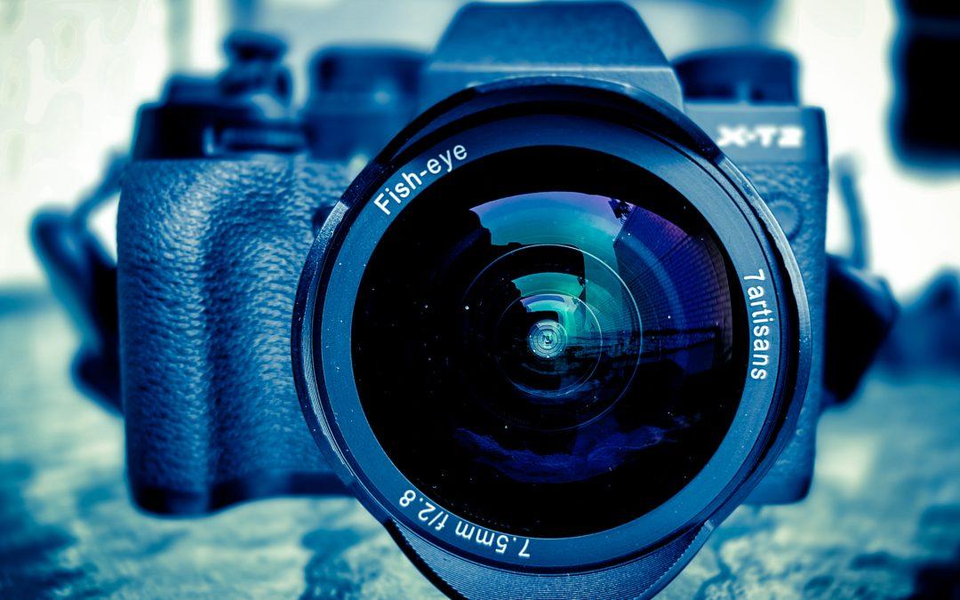 """Street Shots Ep. 130 """"Lens Hangover"""""""