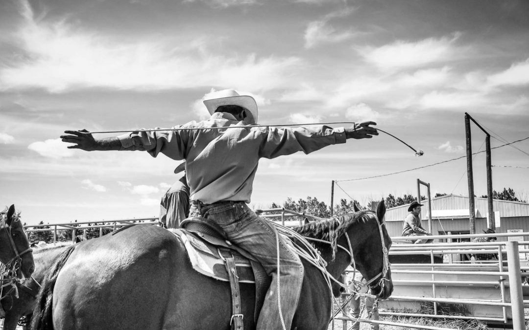 """Street Shots Ep. 138 """"Not Their First Rodeo"""""""