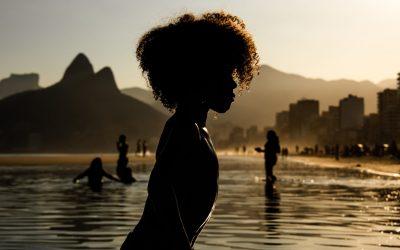 "Street Shots Ep. 143 ""Ipanema Dreams"""